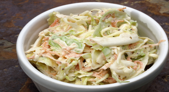 Admiration® Cole Slaw Dressing