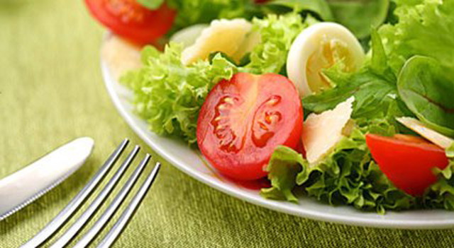 Sterling® Soybean Salad Oil