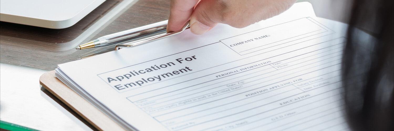 Careers Careers Purchasing Coordinator