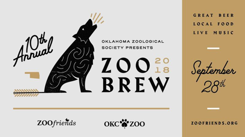ZOObrew @ Oklahoma City Zoo | Oklahoma City | Oklahoma | United States