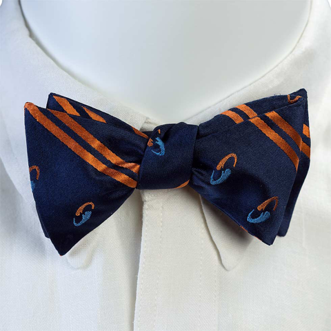 Results Bow Tie