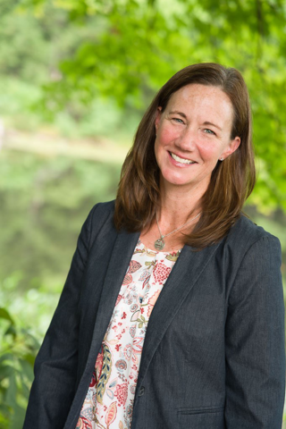 Sarah DeFalco | Results Physiotherapy | Chief Human Resources Officer