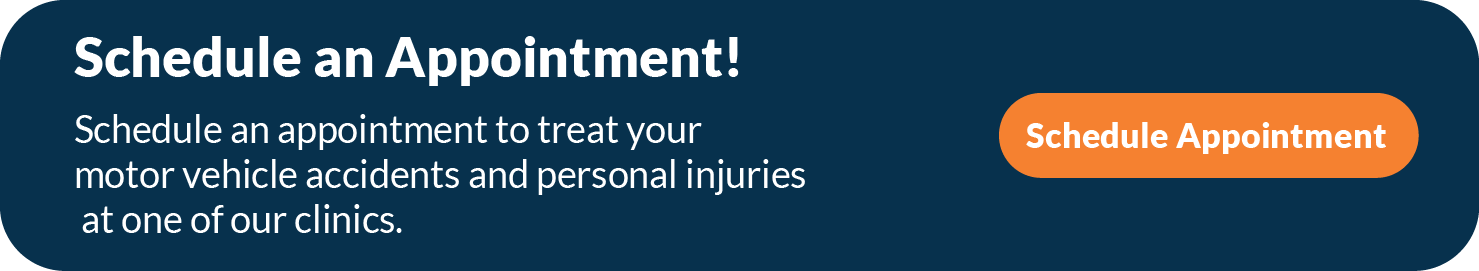 Schedule Appointment | Results Physiotherapy | Motor Vehicle Accidents