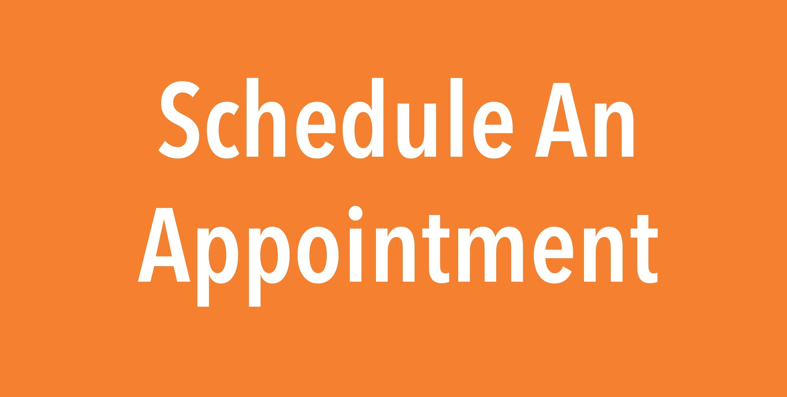 Schedule an Appointment - Results Physiotherapy