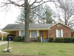 $28,000 Rehab in Raleigh Hills!