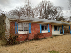 PRICED TO SELL WITH $29,000.00 REHAB INCLUDED