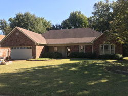 OVER 2500 SQ FT IN SHELBY COUNTY WITH $28,000 REHAB