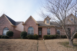 LOCATED IN MILLINGTON TN WITH A $15,000 REHAB