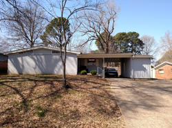 Over 1300 Square Feet in Southaven, MS!
