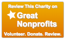 Great Non-Profits Logo
