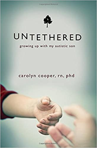 Untethered book
