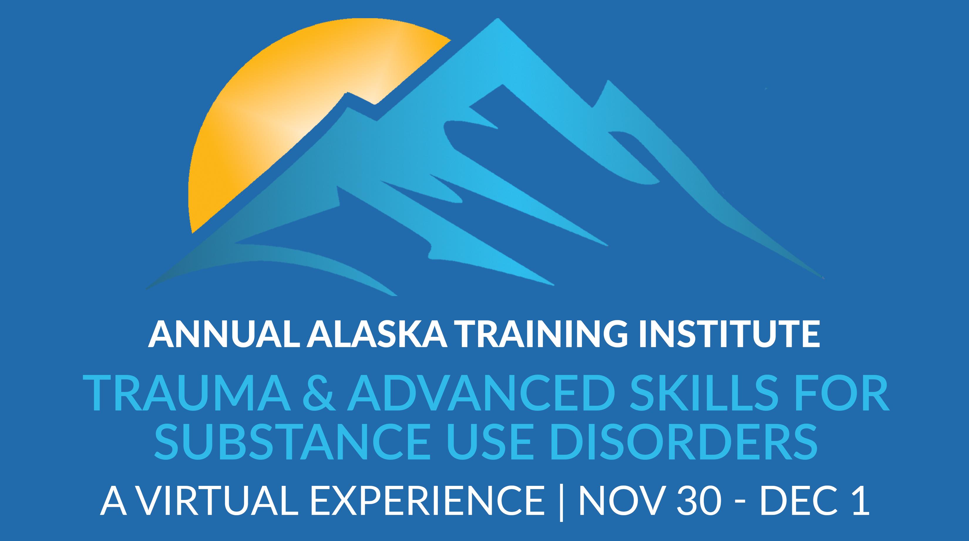 AK Conference logo