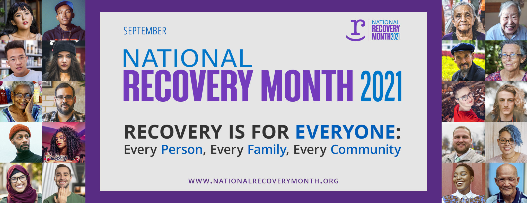 National Addiction Professionals Day Advocacy @ Virtual Event