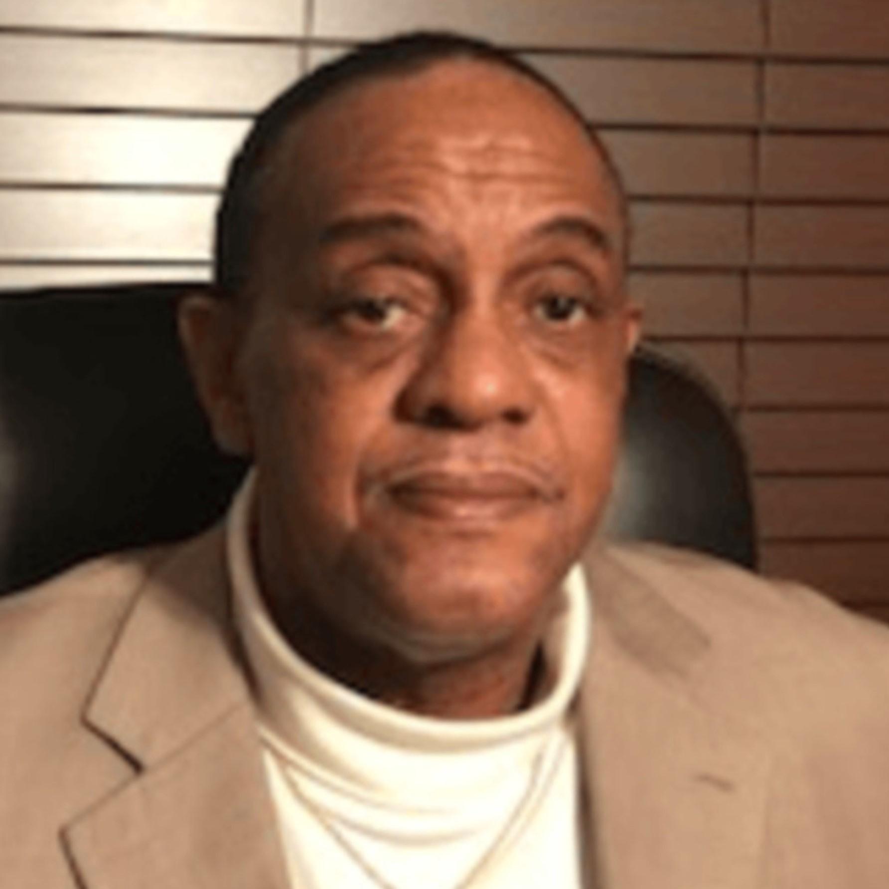 Philander E. Moore, Sr., MA, LCDC,