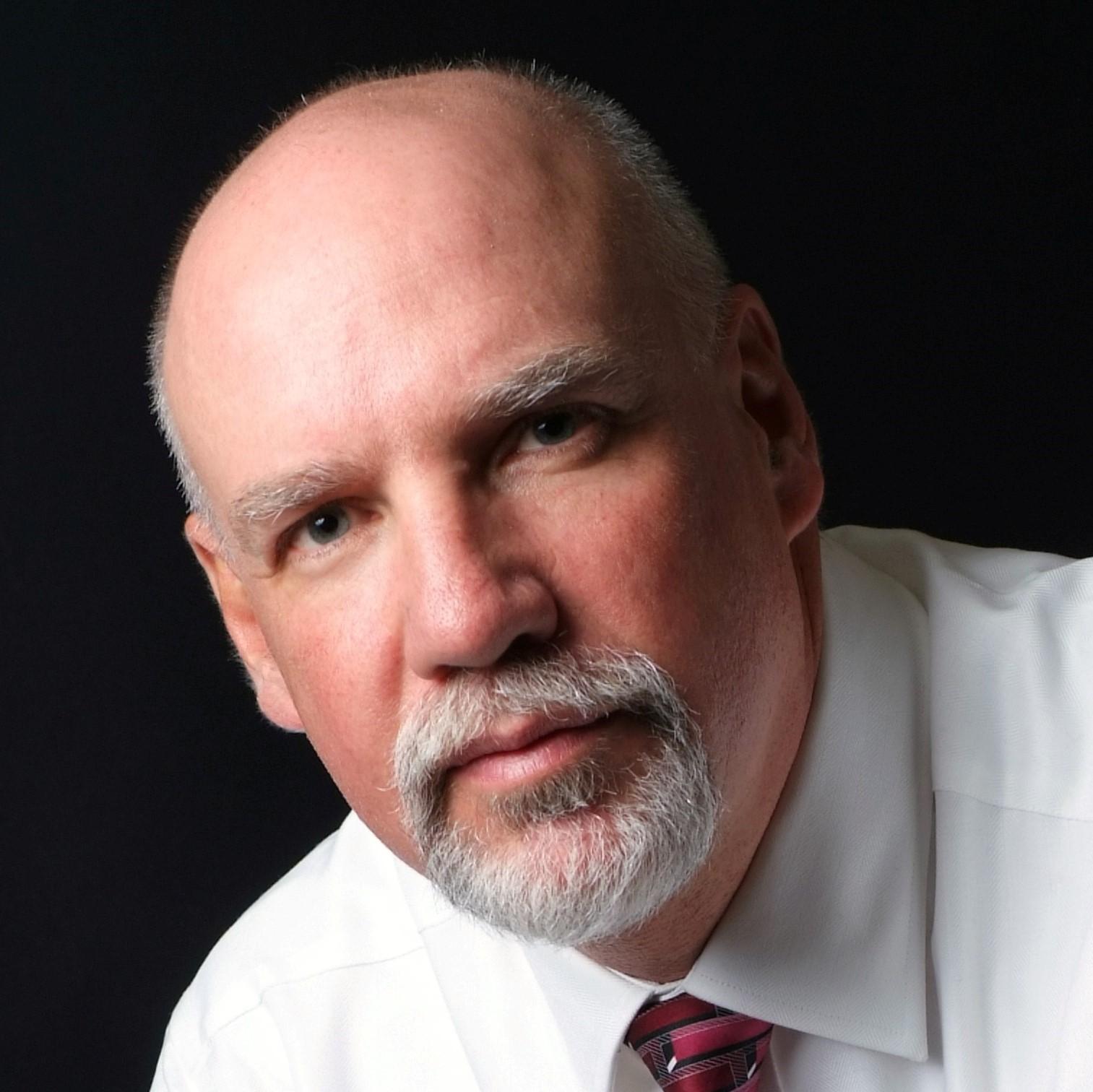 Phil Valentine, RCP