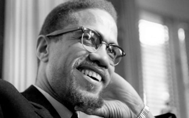 89fc079cc1d35 Reclaiming Malcolm X