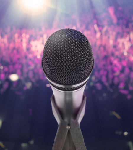 Drop the Mic Performance Tips