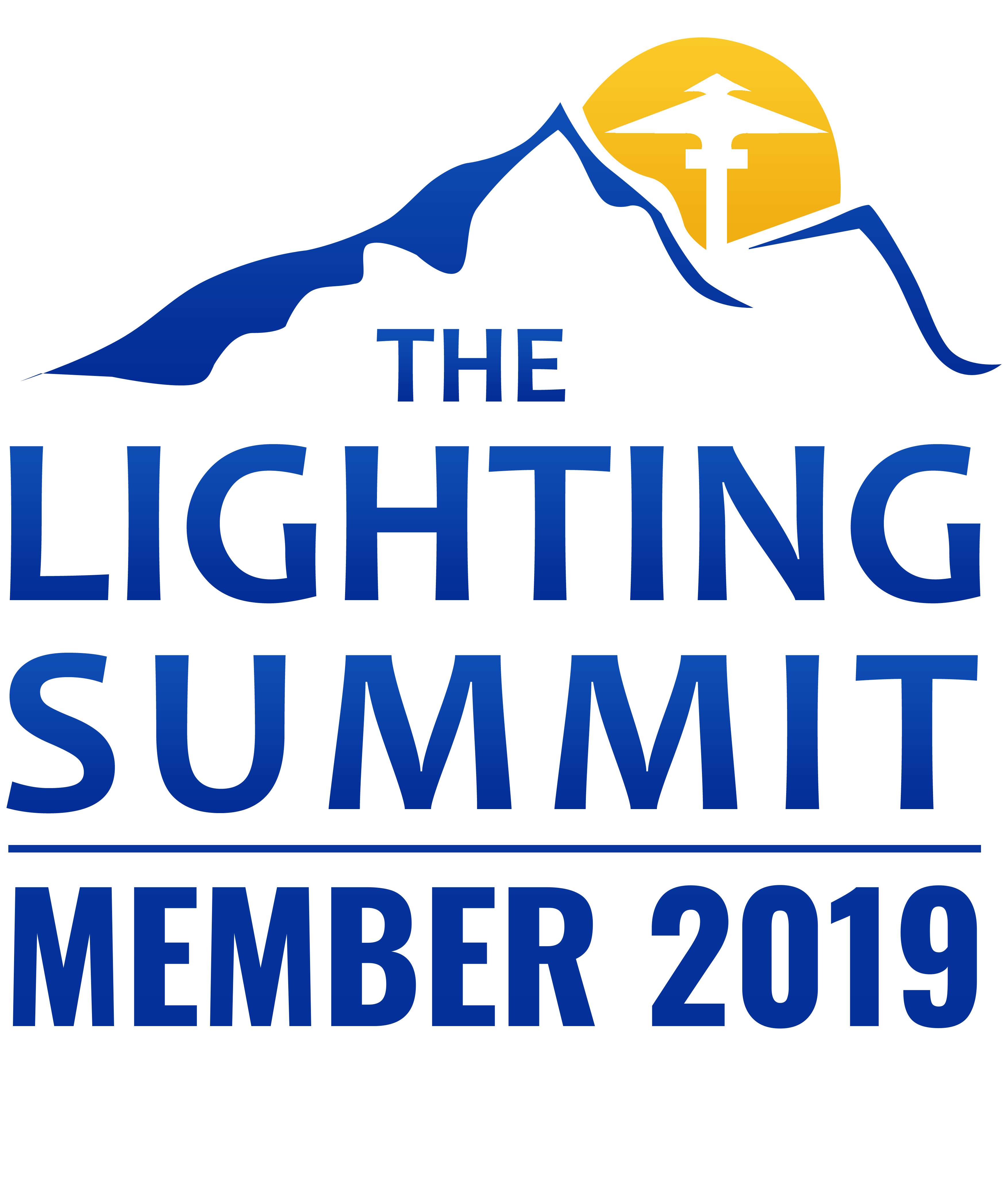 Lighting Summit