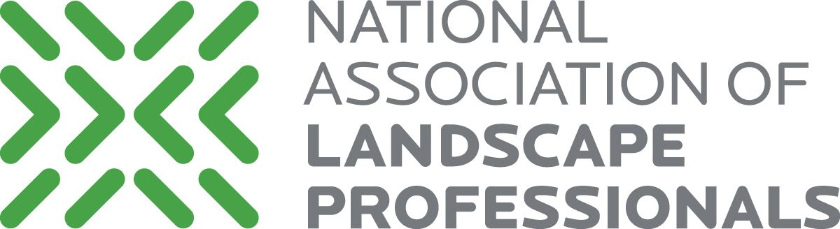 National Association of Landscape Professionals
