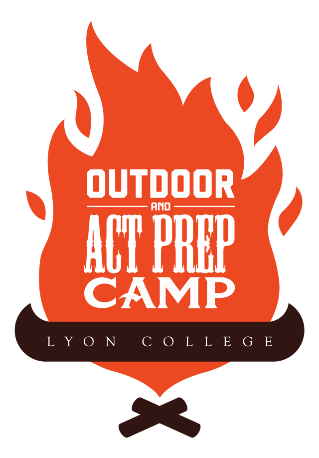 Outdoor and ACT Prep Camp