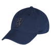 Nike Pigment Dye College Navy Hat