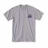 MV Sport Tailgates and Touchdowns Tee