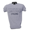 Lyon Cycling Tee
