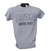 Lyon Shooting Sports Tee