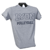 Lyon Volleyball Tee