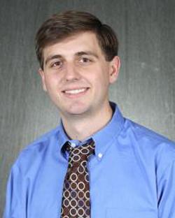 Dr. Wesley Beal