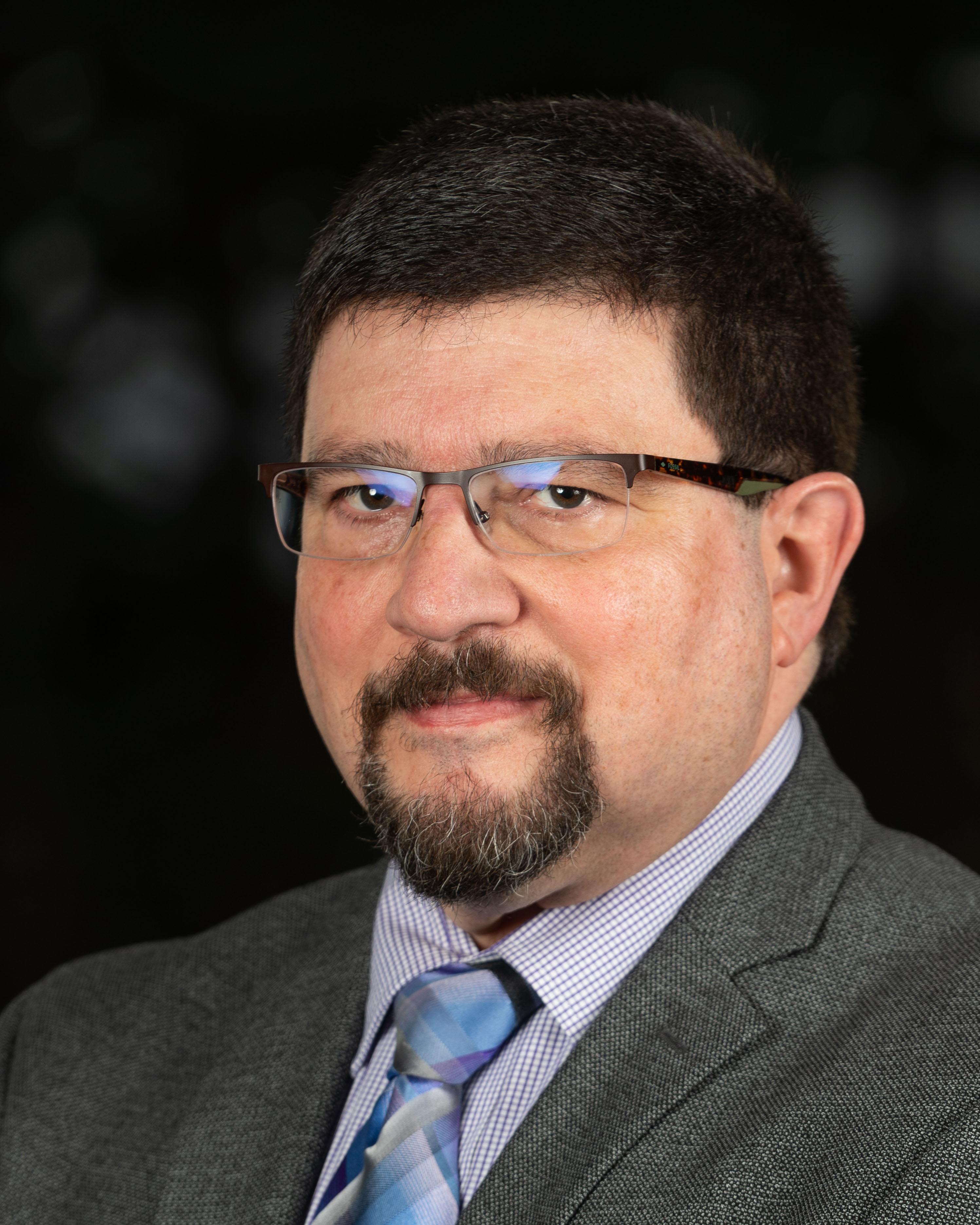 Joseph Botana