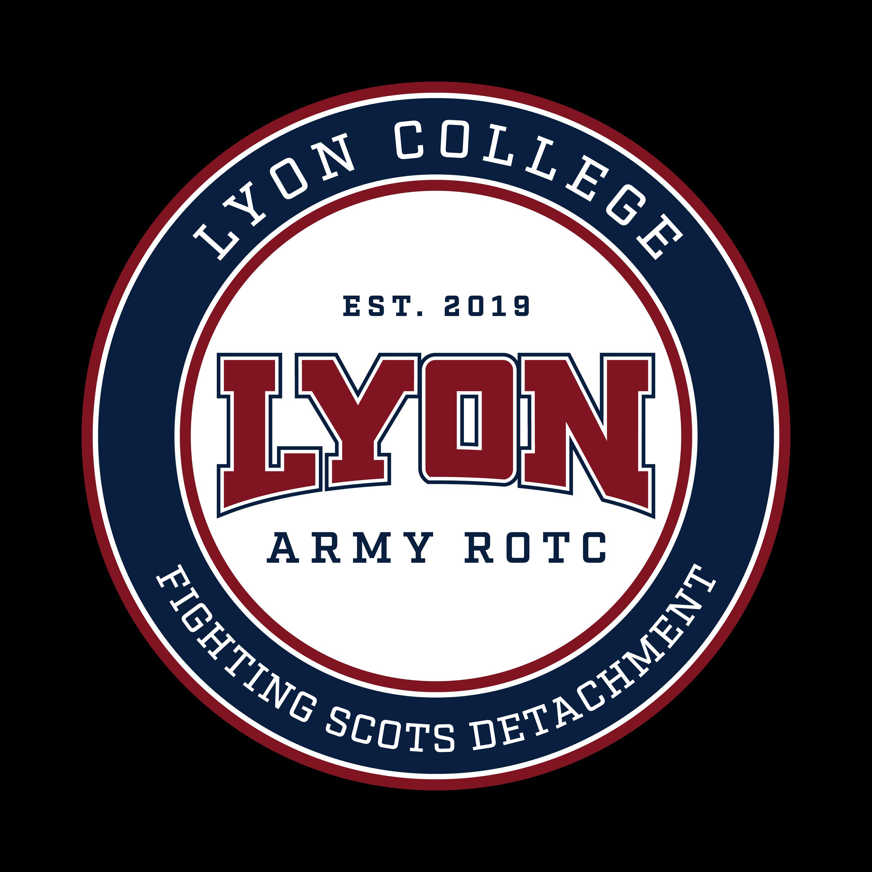 Lyon College Army ROTC