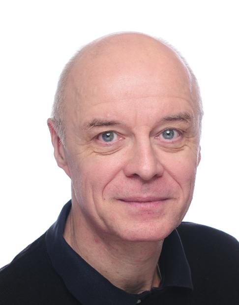 David Sonnier