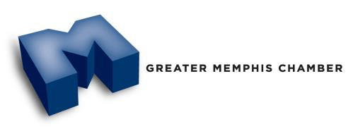 Logo of Great Memphis Chamber