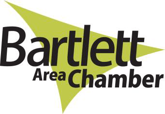 Bartlett Area Chamber
