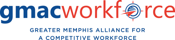 Logo of GMAC Workforce