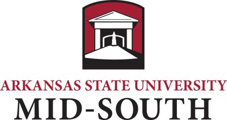 Arkansas State University Mid-South