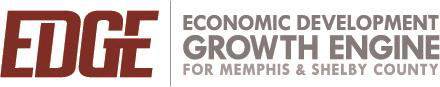 Logo of Edge Economic Development Growth Engine