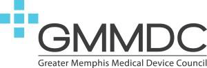 Greater Memphis Medical Device Council