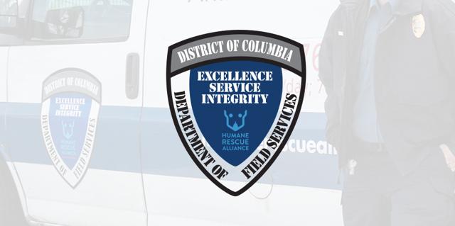 HRA Blog | Humane Rescue Alliance - Humane Law Enforcement