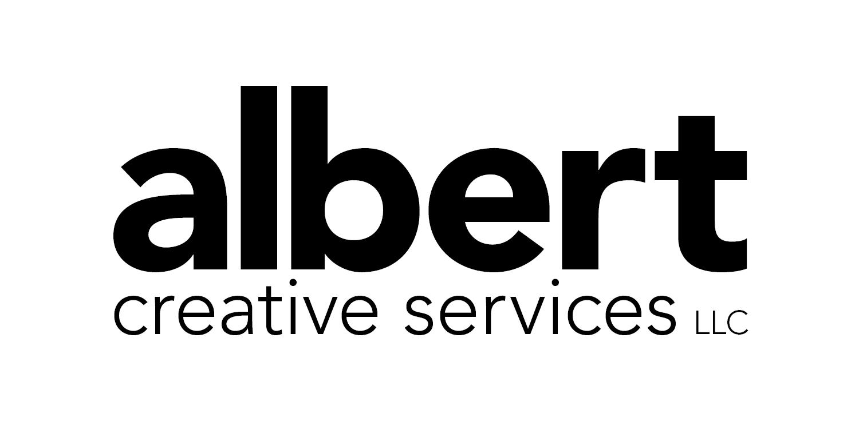 Albert Creative Services