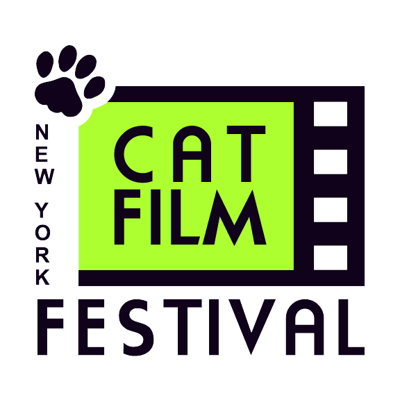 The Cat Film Festival is coming to Meow DC with two showings. icon