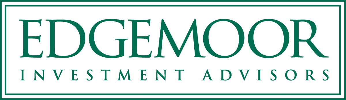 Edgemoor Investment Advisors