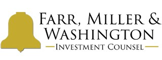 Farr, Miller & Washington