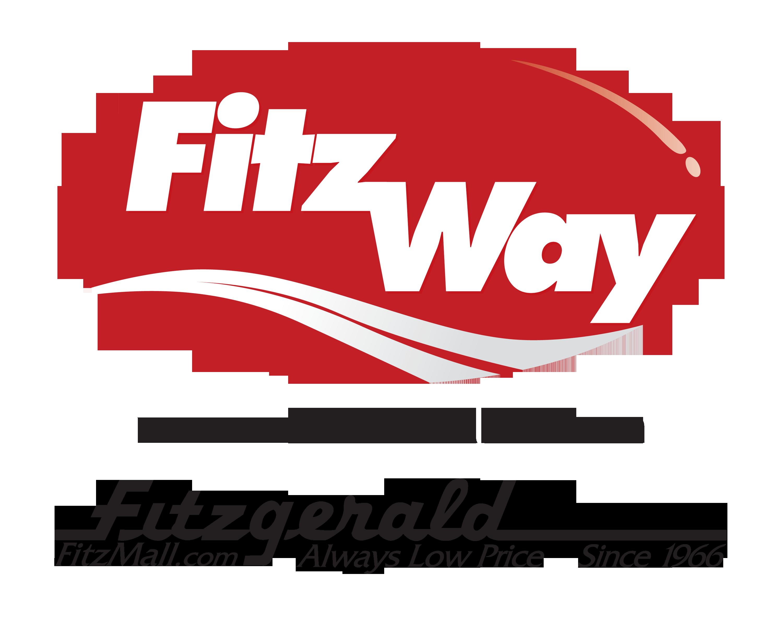 Fitzgerald Automall