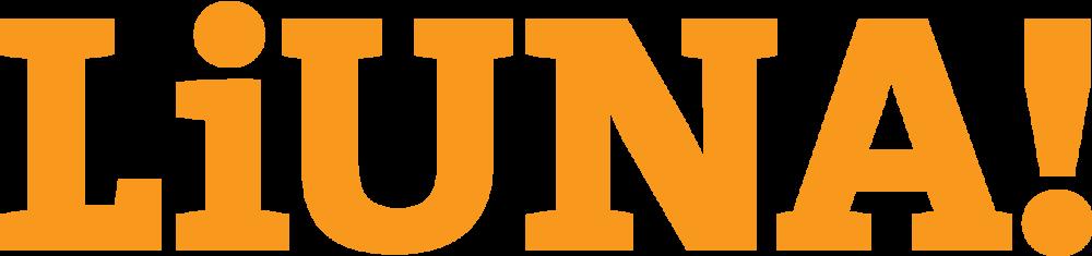 Laborers International Union of North America