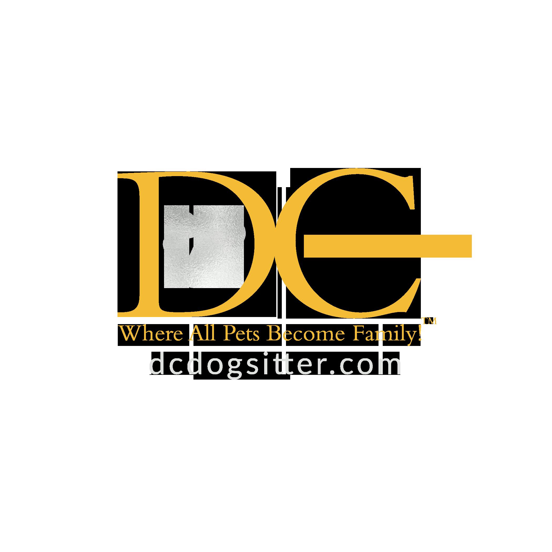 DC Dogsitter
