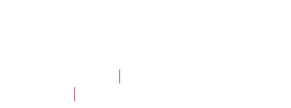 meow washington dc logo