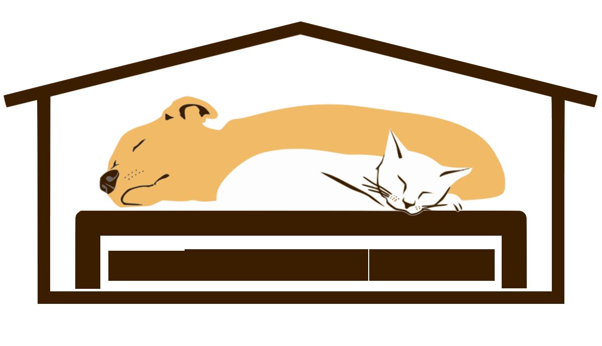 Kuranda ShelterBeds