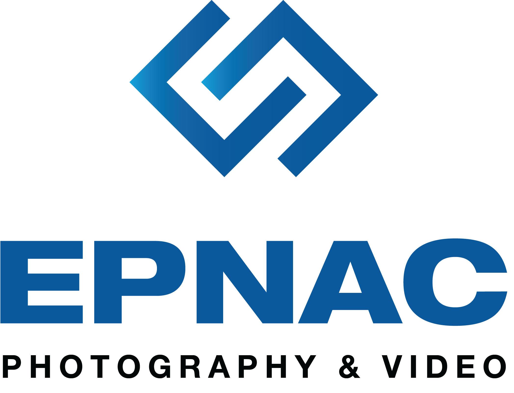 EPNAC